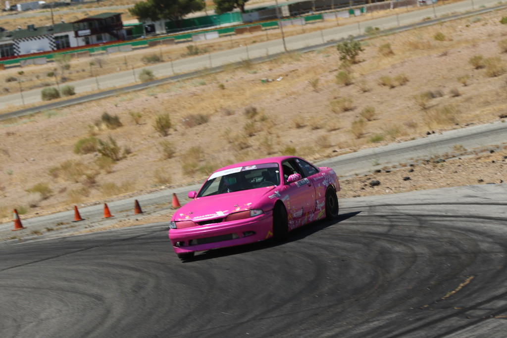 May-31-2021-Extreme_Speed_Mon-5-Drift-11am-WS2_2757_May3121_1057AM_CaliPhoto_copy.jpg