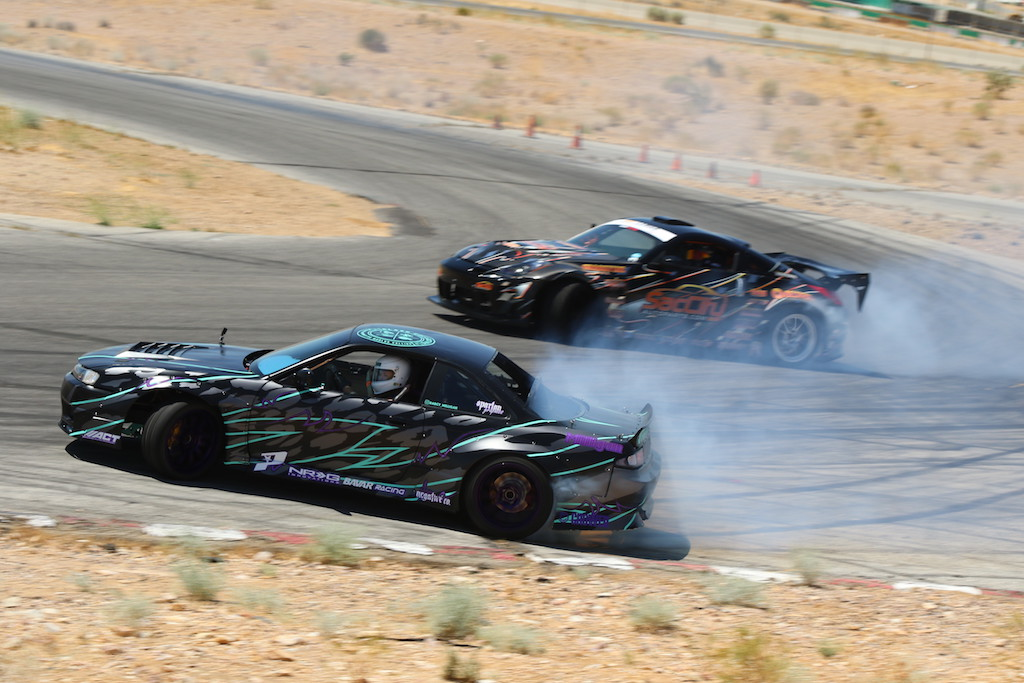 May-31-2021-Extreme_Speed_Mon-5-Drift-11am-WS2_2792_May3121_1058AM_CaliPhoto_copy.jpg
