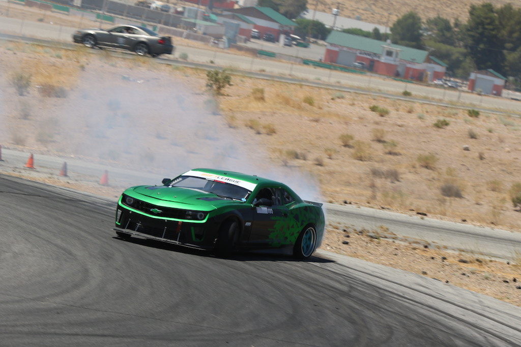 May-31-2021-Extreme_Speed_Mon-5-Drift-11am-WS2_2808_May3121_1059AM_CaliPhoto_copy.jpg