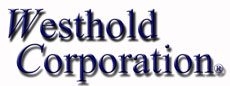 Westhold Corp.