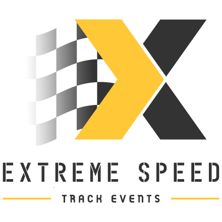 Extreme Speed Track Events